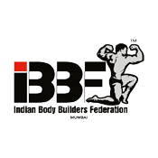 IBBF - Indian Body Builders Federation