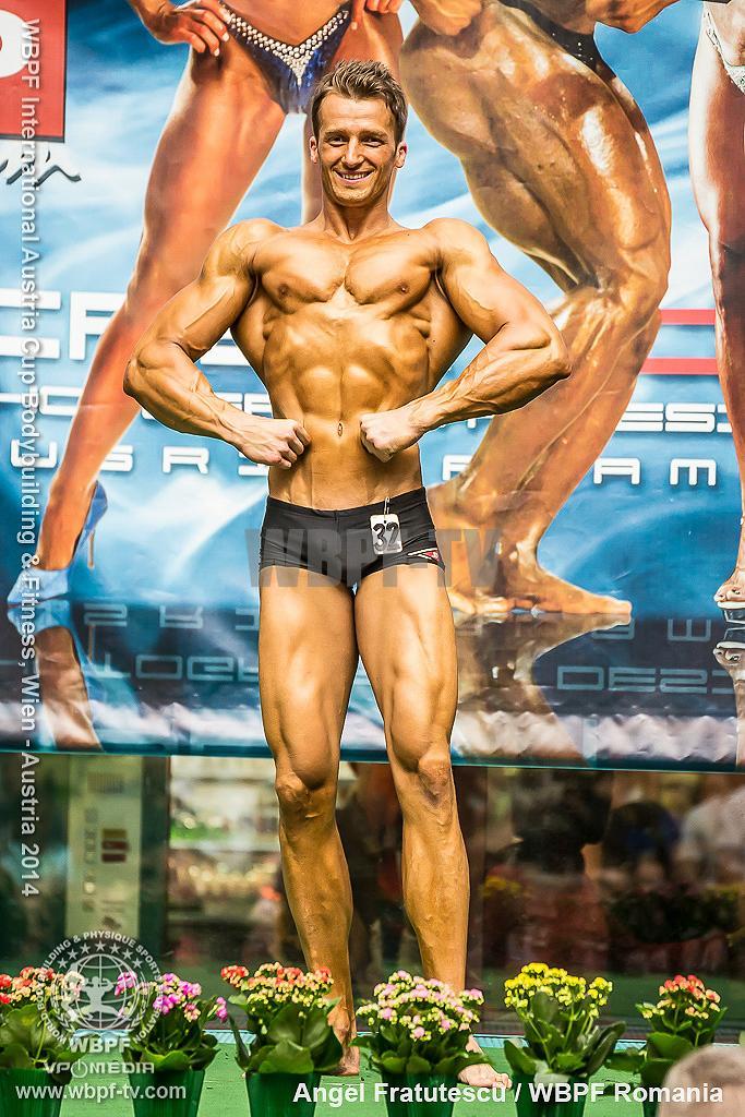 Angel Fratutescu 22