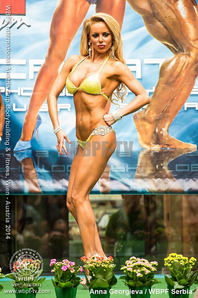 Anna Georgieva 12
