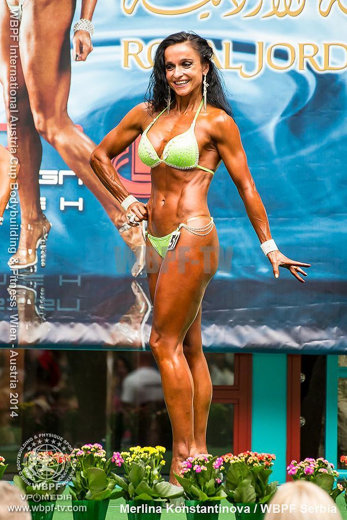 Anna Georgieva 15
