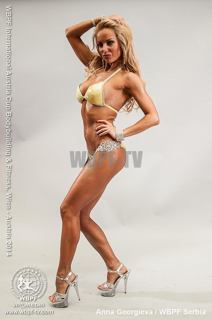 Anna Georgieva 3