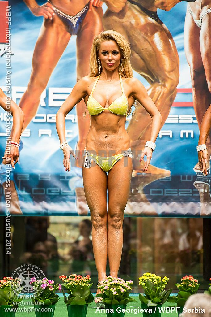 Anna Georgieva 6