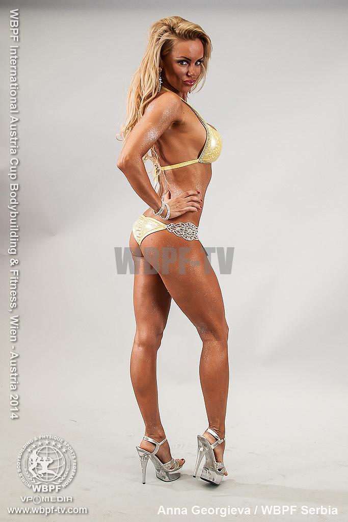 Anna Georgieva 8