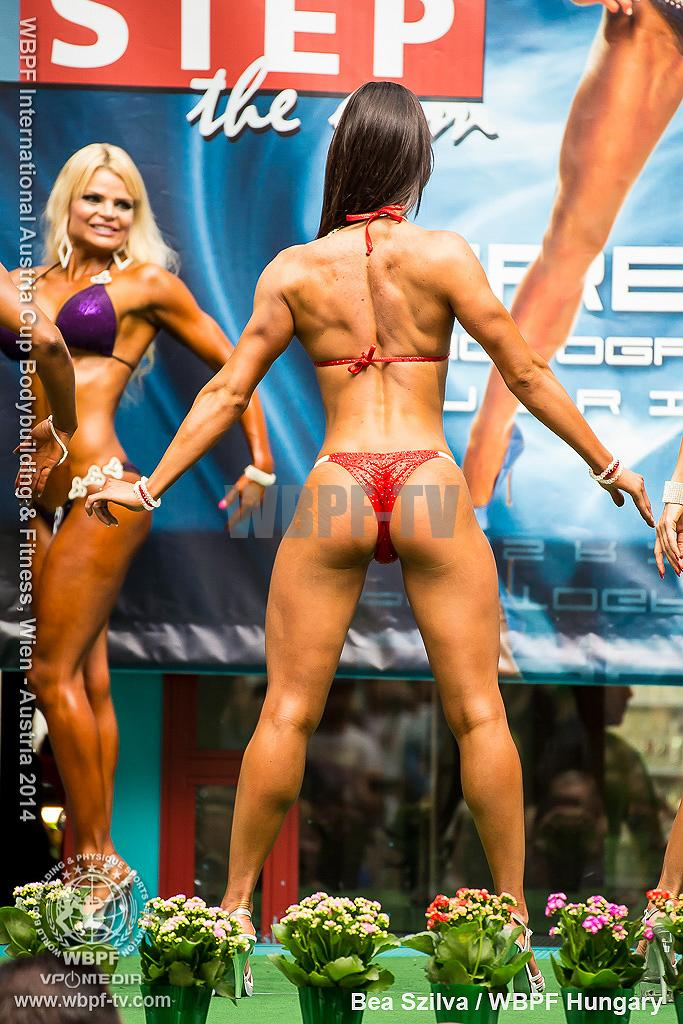 Bea Szilva 7