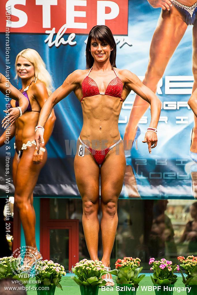Bea Szilva 9