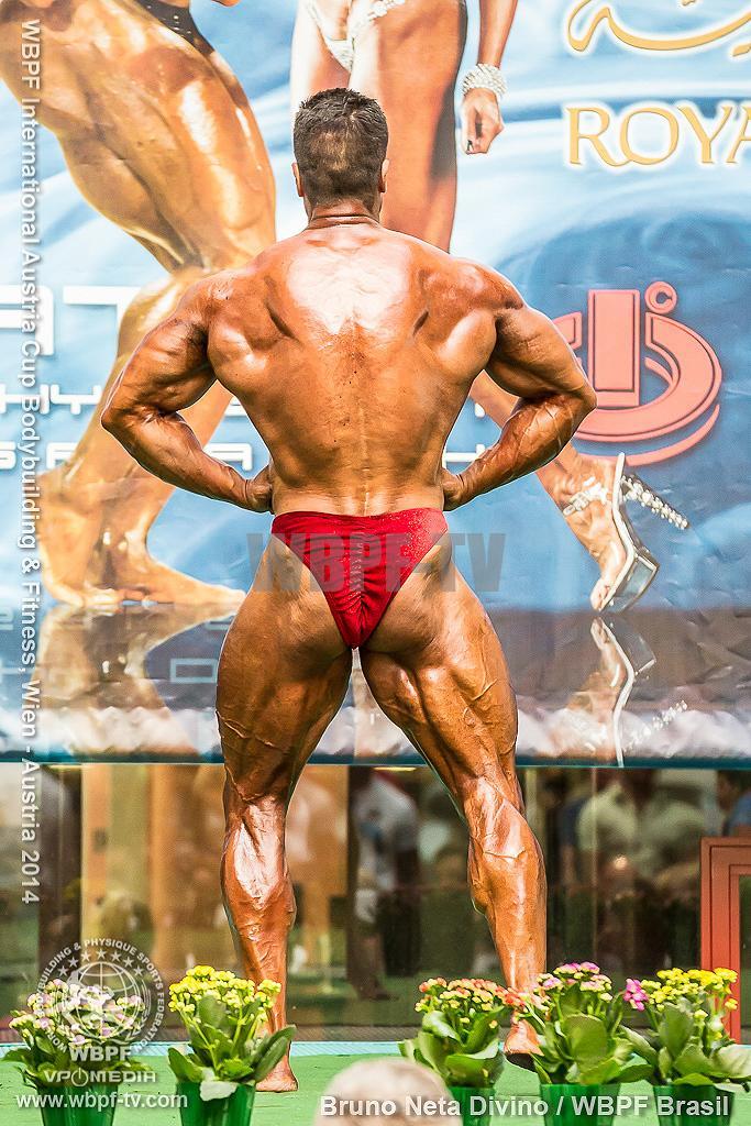 Bruno Neta Divino 15