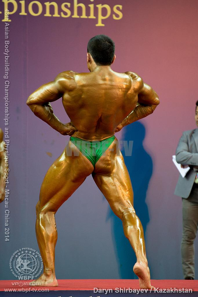 Daryn Shirbayev2