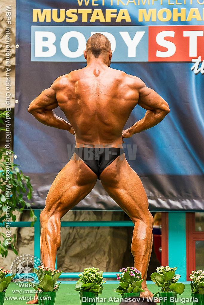 Dimitar Atanasov 6