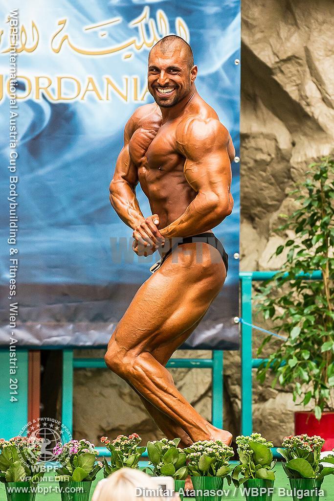 Dimitar Atanasov 9