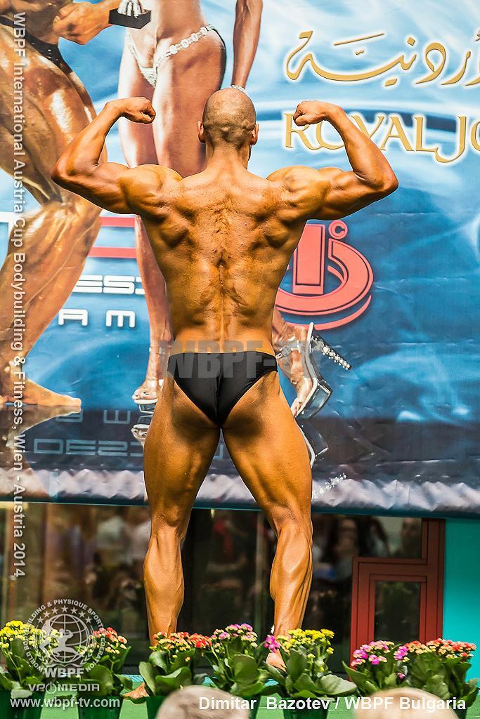 Dimitar Bazotev 6