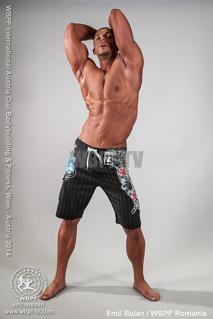 Emil Balan 6