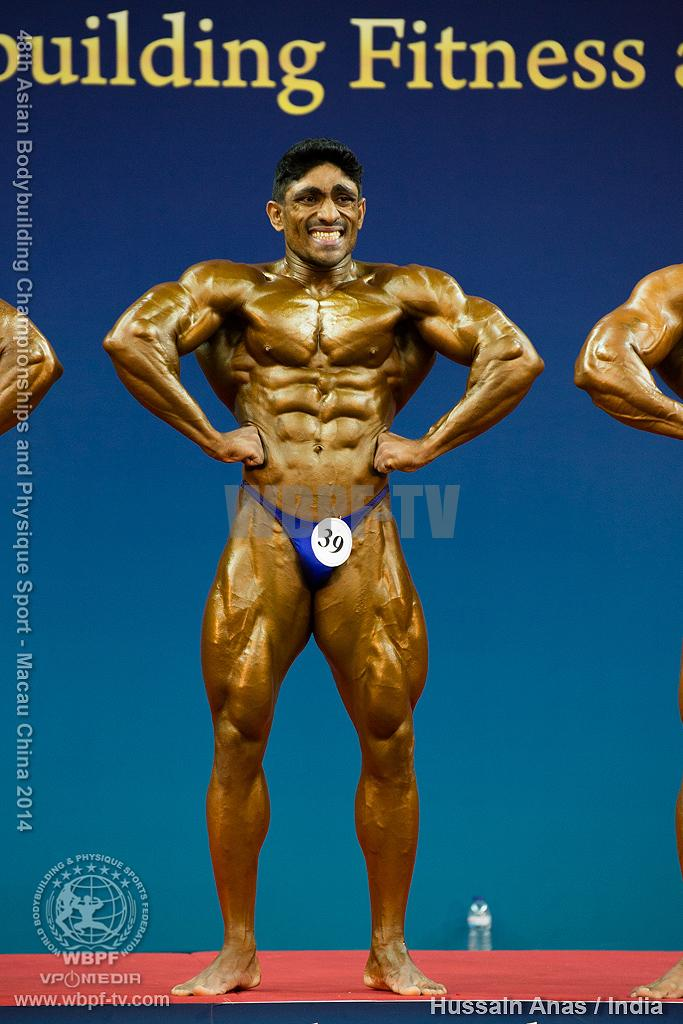 Hussain Anas33