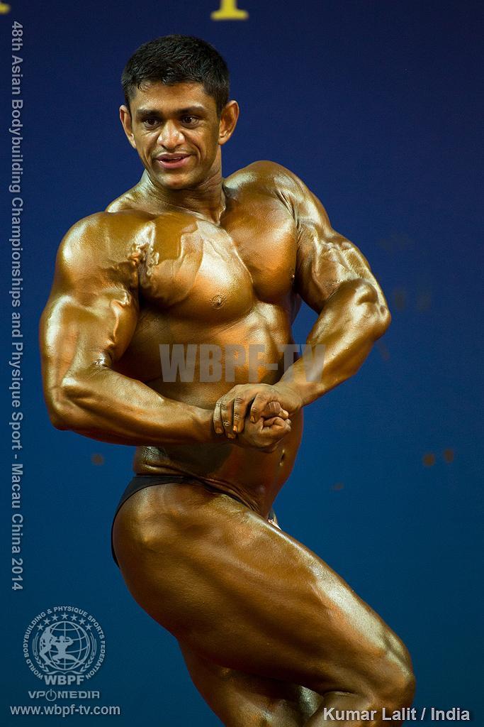 Kumar Lalit1