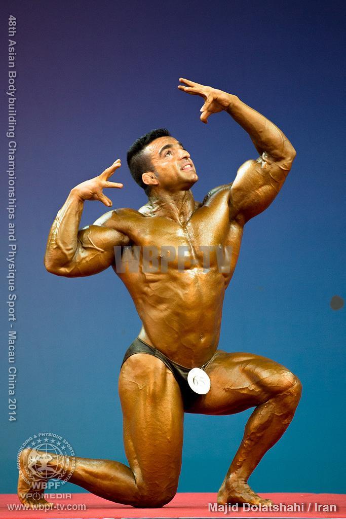 Majid Dolatshahi6