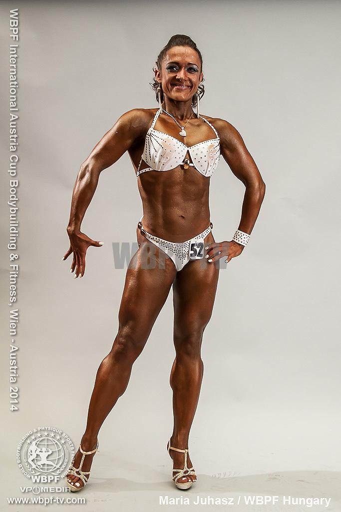 Maria Juhasz 6