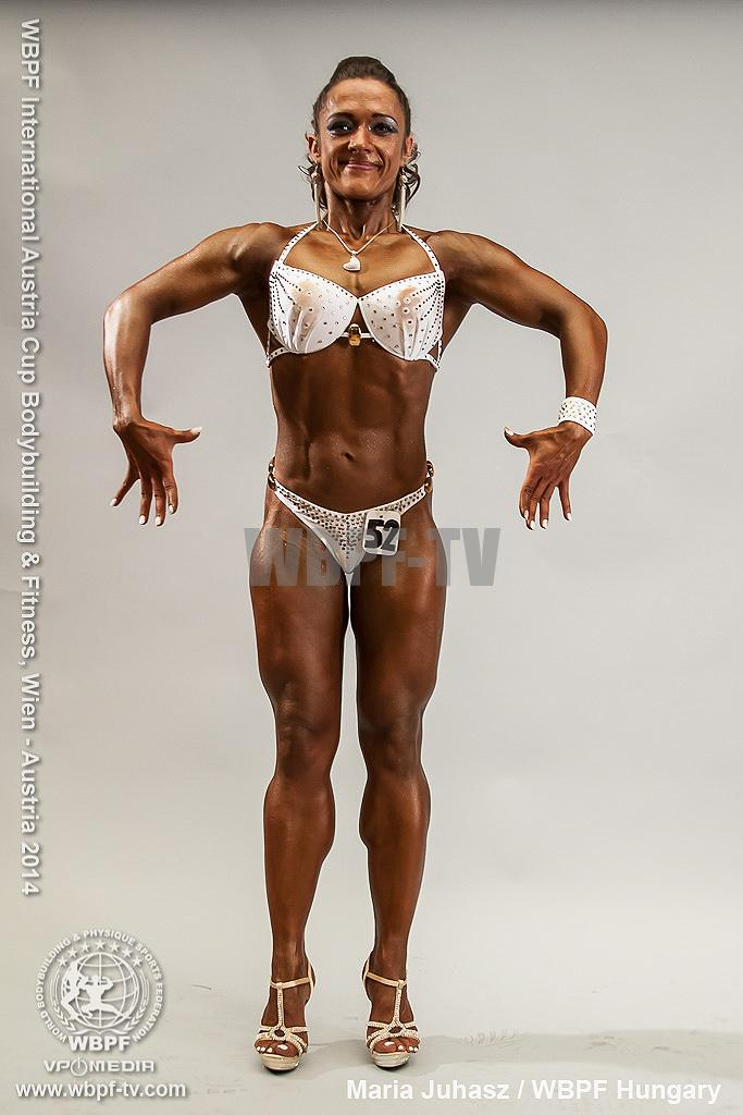 Maria Juhasz 8