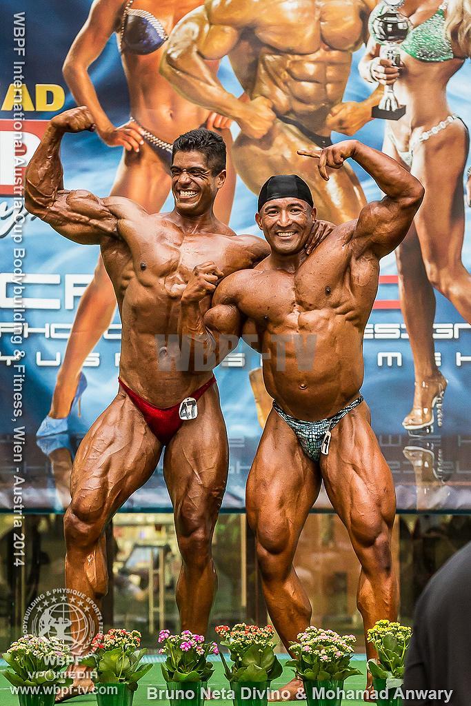 Mohamad Anwary 29