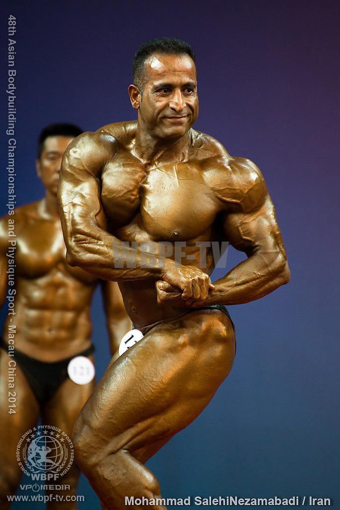 Mohammad SalehiNezamabadi15
