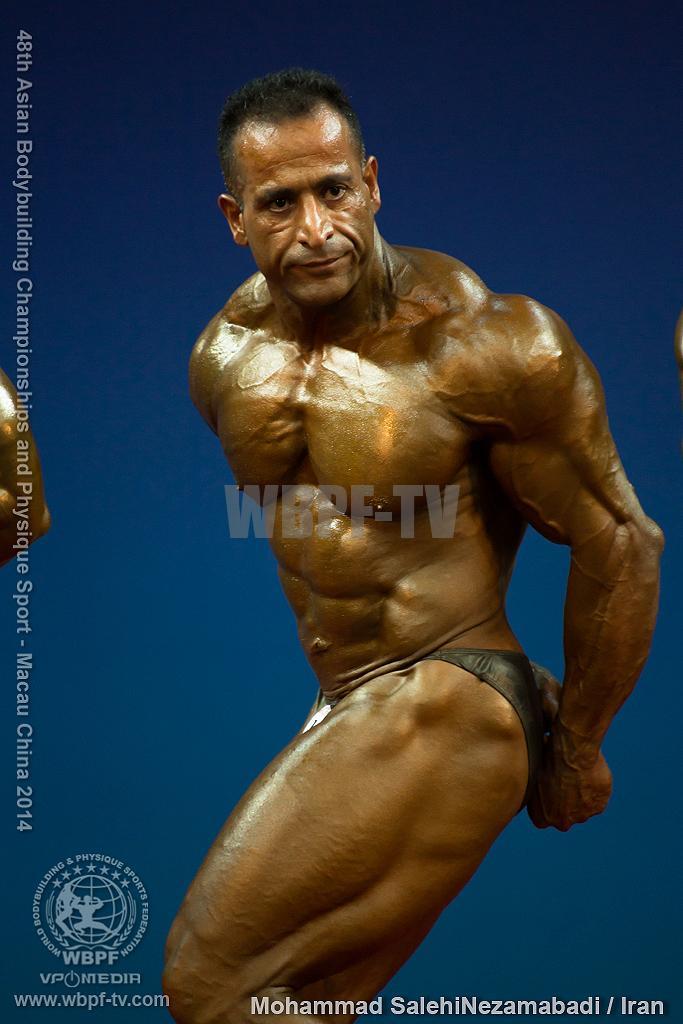 Mohammad SalehiNezamabadi20