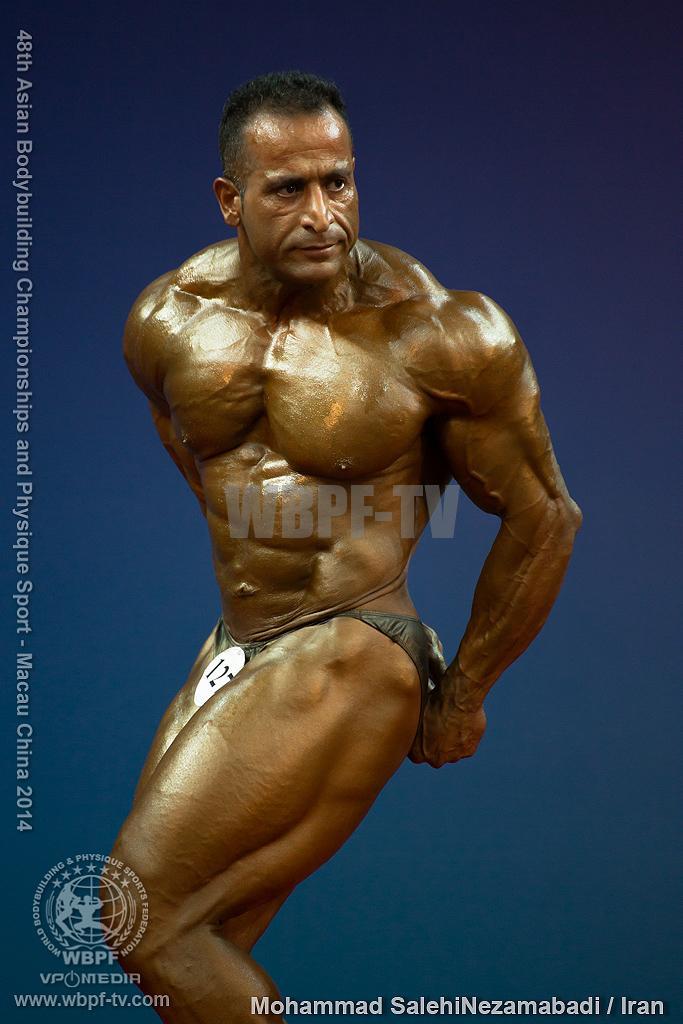 Mohammad SalehiNezamabadi24