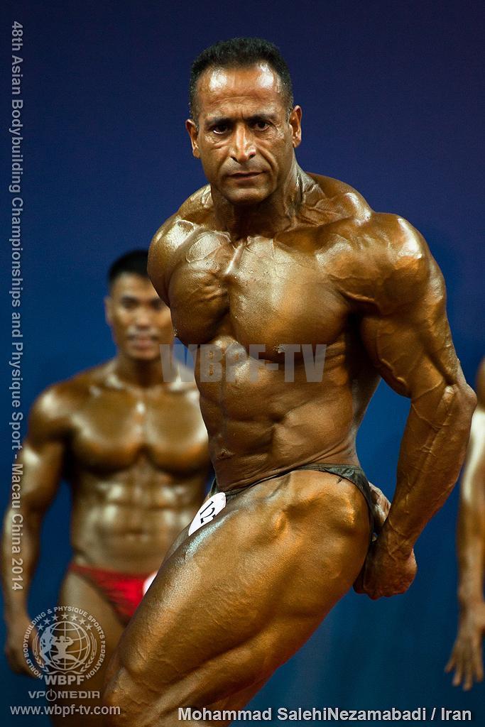 Mohammad SalehiNezamabadi5
