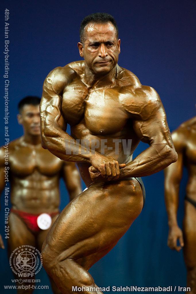 Mohammad SalehiNezamabadi7