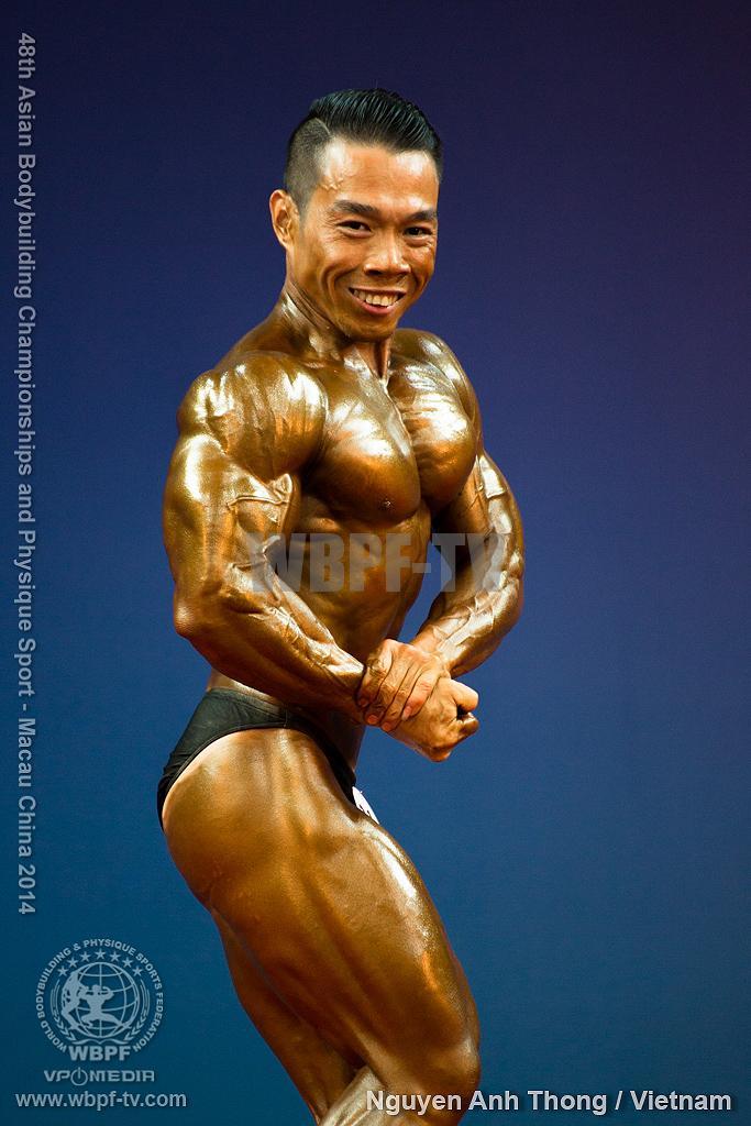 Nguyen Anh Thong12