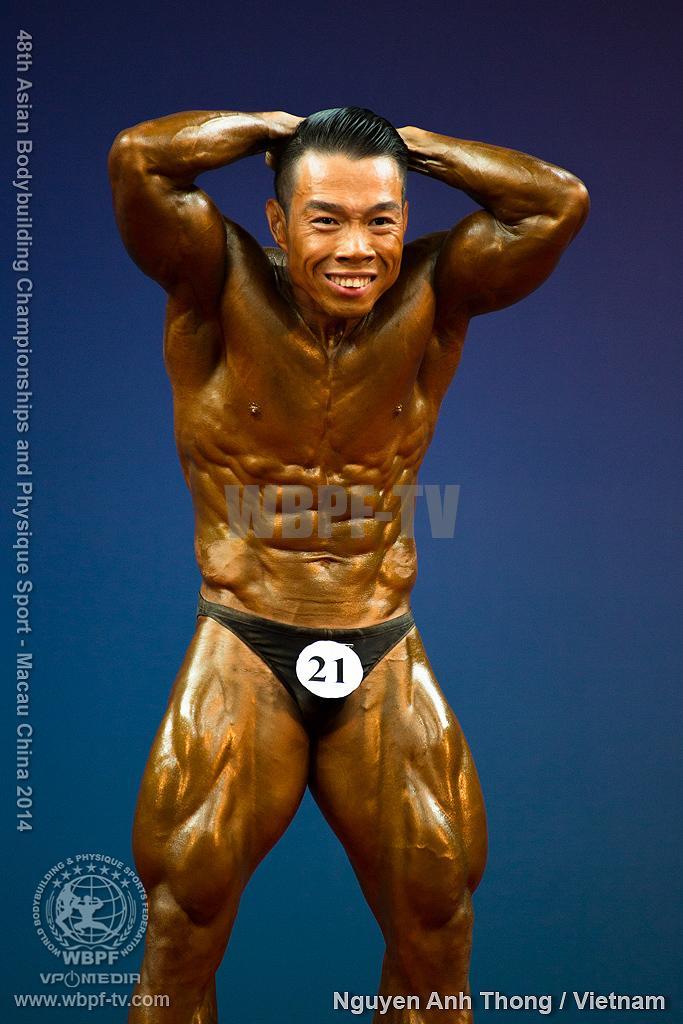 Nguyen Anh Thong14