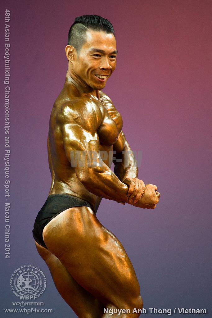 Nguyen Anh Thong5