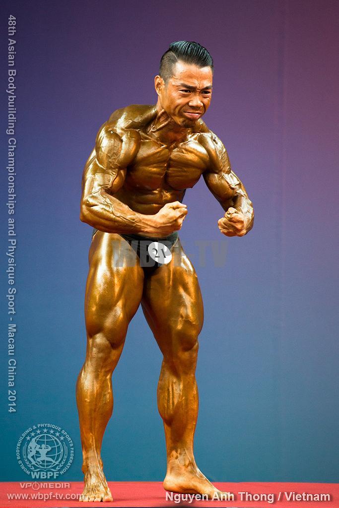 Nguyen Anh Thong7