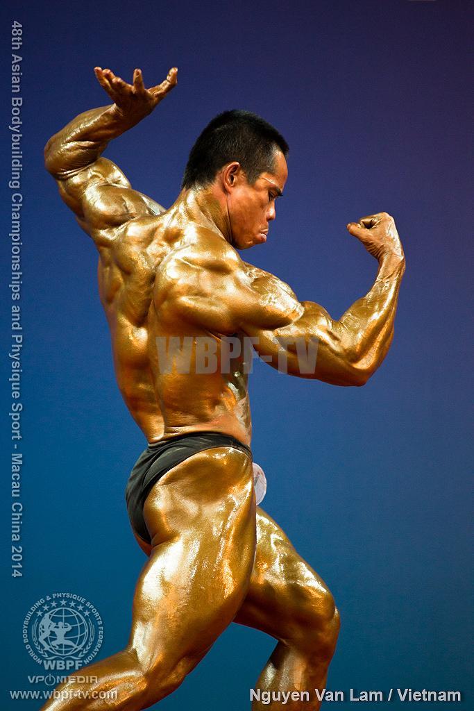 Nguyen Van Lam20